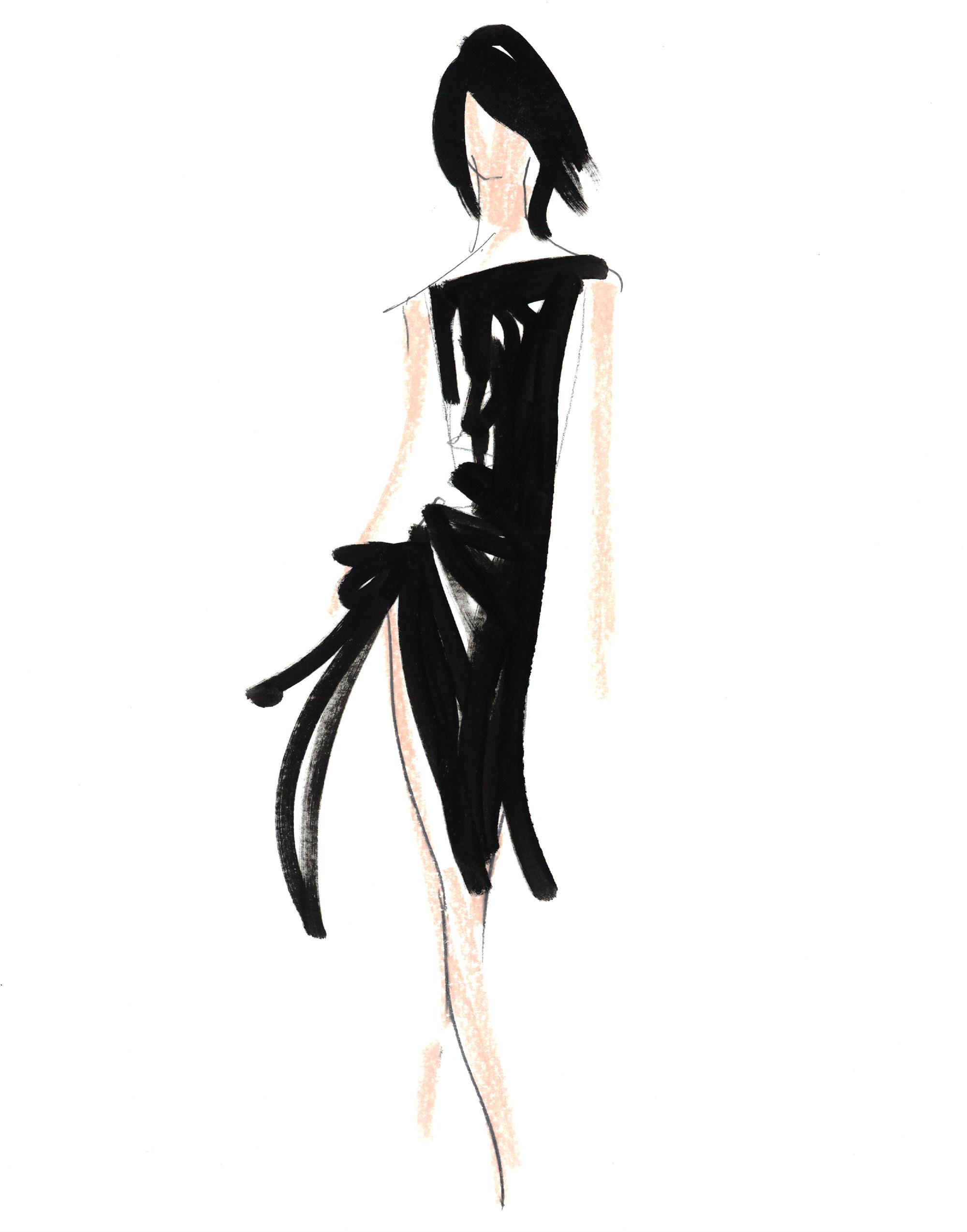 dress-2_web